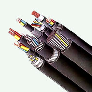 FRLS Sheathed Cables, Manufacturer of FRLS Cables | Mumbai, India